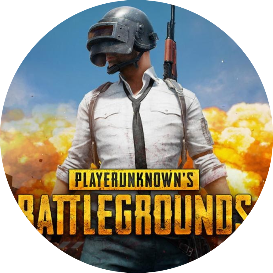PlayerUnknown's Battlegrounds, top 10 juegos